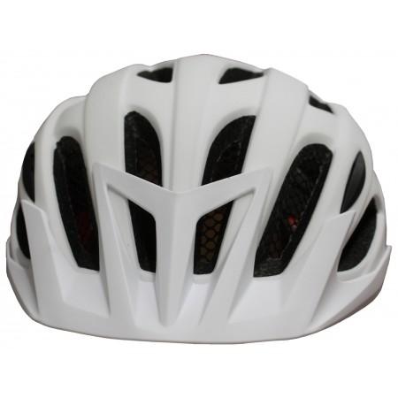 VENOR - Cască ciclism - Arcore VENOR - 2