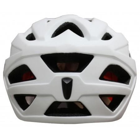 VENOR - Cyklistická přilba - Arcore VENOR - 3