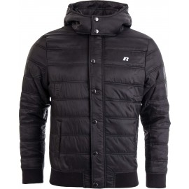 Russell Athletic LIGHT PADDED JACKET