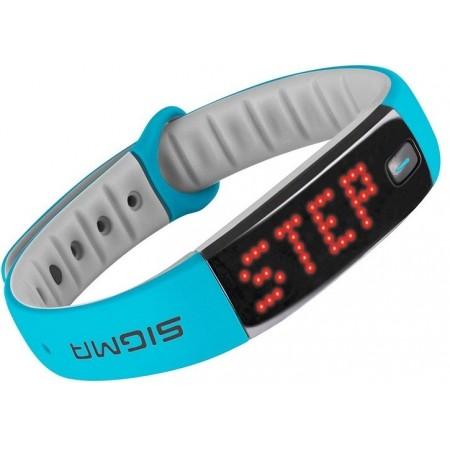 Fitness bracelet - Sigma ACTIVO