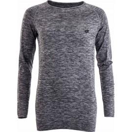 Lotto TS LS ODETTE - Dámské tričko