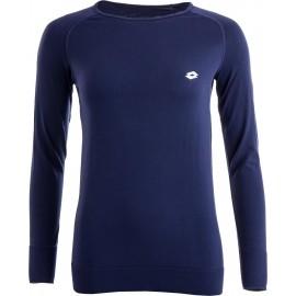 Lotto TS LS ODETTE - Dámske tričko