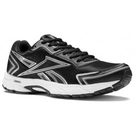 Reebok TRIPLEHALL 3.0 - Men's jogging shoes