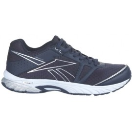 Reebok TRIPLEHALL 4.0 - Men's jogging shoes