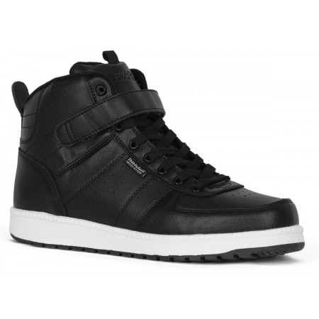 Men's Winter Shoes - Willard COLLIN - 1