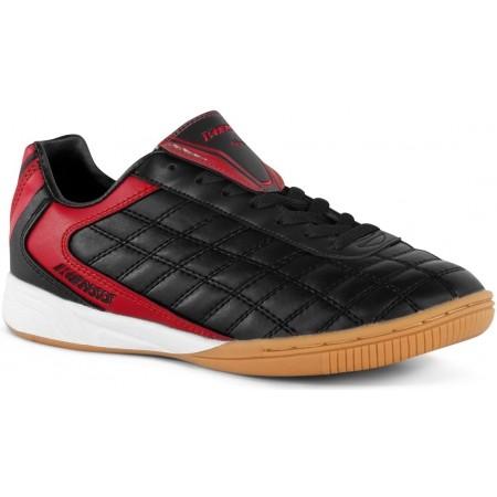 FONZO - Children's Sports Footwear - Kensis FONZO