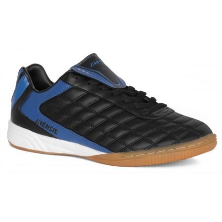 Pantofi sport - Kensis FONZO