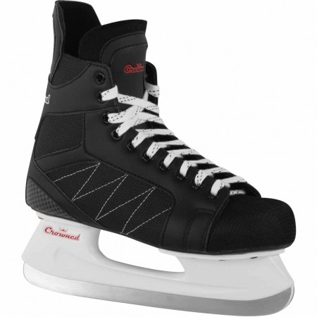 Ice Hockey Skates - Crowned NODIN