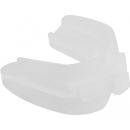 DOUBLE MOUTH GUARD NEW CE DEVELOPMENT - Double Mouthguard - adidas DOUBLE MOUTH GUARD NEW CE DEVELOPMENT - 1