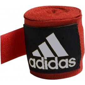 adidas BOXING CREPE BANDAGE 5X3,5 RD - Боксьорски бандажи