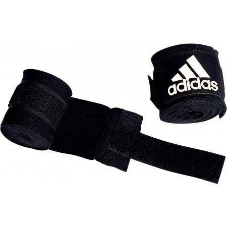 Boxerské bandáže - adidas - adidas BOXING CREPE BANDAGE 5X2,5 RD