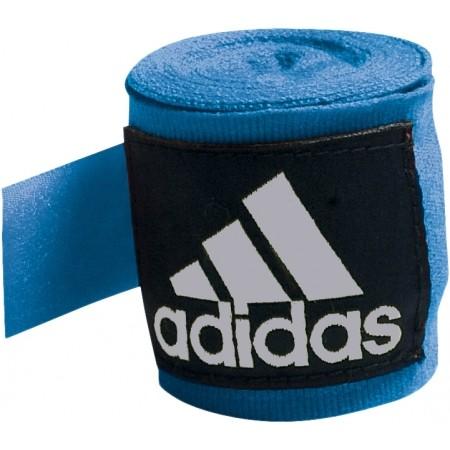 adidas BOXING CREPE BANDAGE 5X2,5 RD - Boxing Hand Wraps