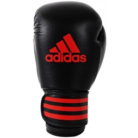 adidas POWER 100 - Boxing Gloves