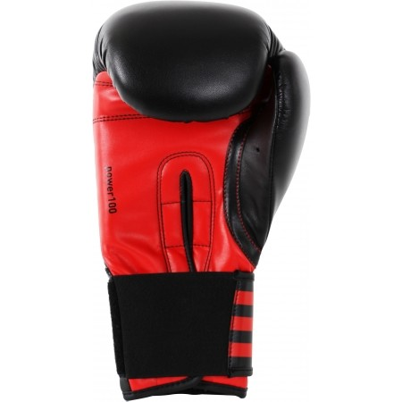 Mănuși de box - adidas - adidas POWER 100 - 2