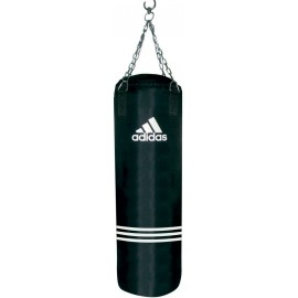 adidas LIGHTWEIGHT PUNCHING BAG 20KG