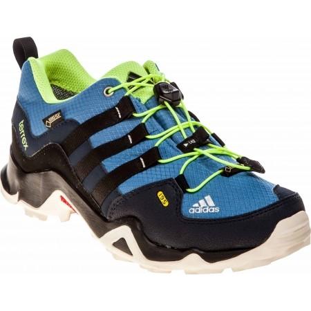 Dětská treková obuv - adidas TERREX GTX K - 1 bda3a05bca