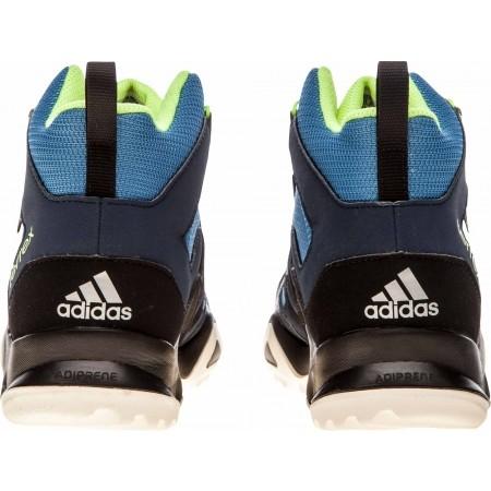 9cab51e686 Dětská treková obuv - adidas TERREX MID GTX K - 8