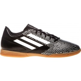 adidas CONQUISTO IN - Men's Indoor Court Shoes