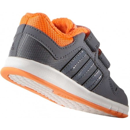 Men s walking shoes - adidas LK TRAINER 6 CF K - 13 2ce10bd85c