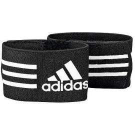 adidas ANKLE STRAP