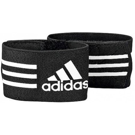 ANKLE STRAP  – Opaski na getry - adidas ANKLE STRAP - 2