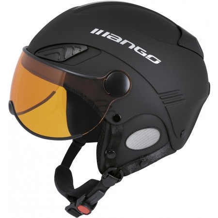 Ски каска - Mango WIND PRO - 1