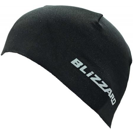 Blizzard FUNCTION CAP - Čepice pod helmu