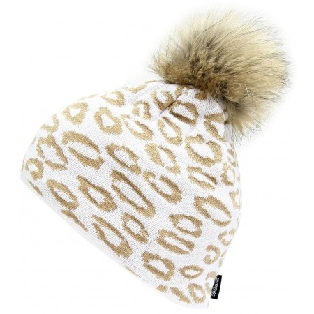 Blizzard LEOPARD - Winter Hat