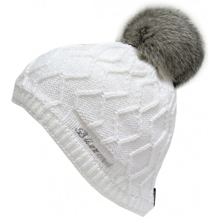 Blizzard RABBIT - Winter Hat