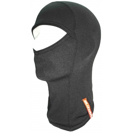 Маска - Blizzard FUNCTION BALACLAVA