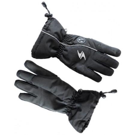 Zimní rukavice - Blizzard SPORT SKI GLOVES 24a5495f18