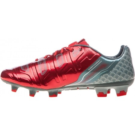 EVOPOWER 1.2 GRAPHIC FG - Бутонки за футбол - Puma EVOPOWER 1.2 GRAPHIC FG - 5