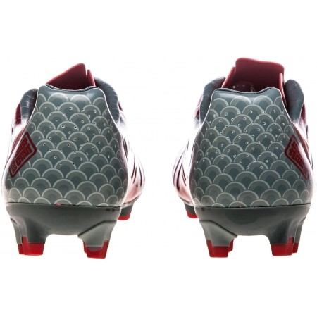 EVOPOWER 1.2 GRAPHIC FG - Бутонки за футбол - Puma EVOPOWER 1.2 GRAPHIC FG - 7
