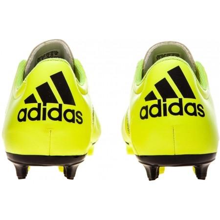 Мъжки бутонки - adidas X 15.3 FG/AG LEATHER - 7