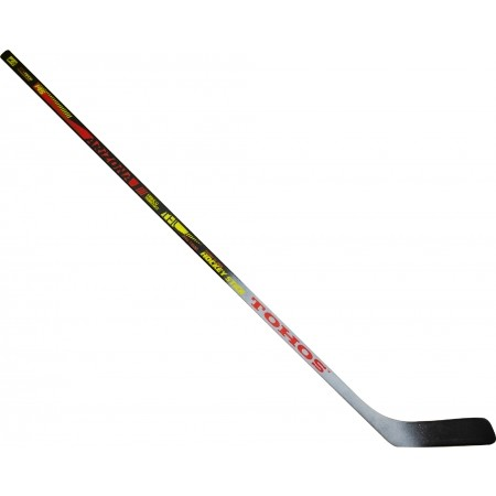 Hockey Stick - Tohos ARIZONA 145 CM - 2