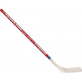 Tohos CAROLINA 105 CM - Kids' Hockey Stick