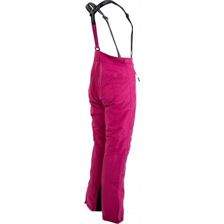 Pantaloni schi de damă - Hannah EYDRIEN III - 3