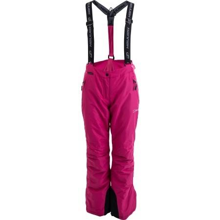 Pantaloni schi de damă - Hannah EYDRIEN III - 2