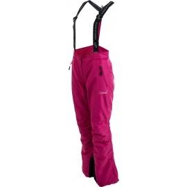 Hannah EYDRIEN III - Dámské lyžařské kalhoty