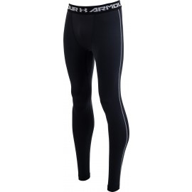 Under Armour CG ARMOUR LEGGING - Men' Compression Leggings