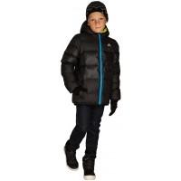 GNARLY BOYS - Încălțăminte de iarnă pentru băieți