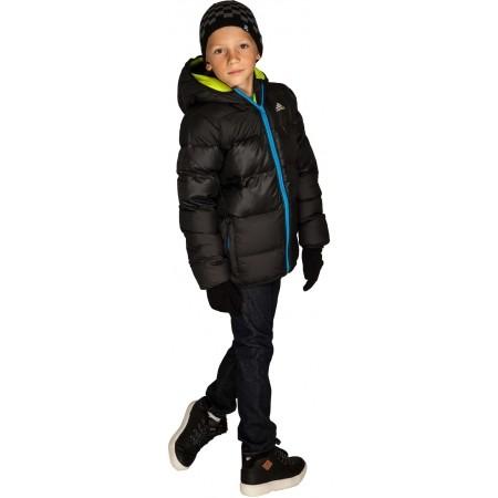 GNARLY BOYS - Kids' winter shoes - O'Neill GNARLY BOYS - 4