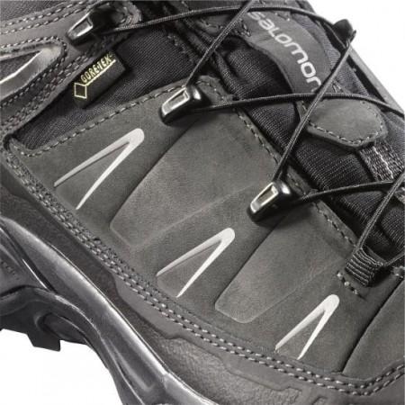 Pánská treková obuv - Salomon X ULTRA LTR GTX - 5