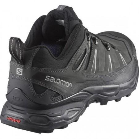 Pánská treková obuv - Salomon X ULTRA LTR GTX - 2