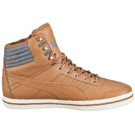 ea01180362bd9 TATAU SNEAKER BOOT - Pánske zimné topánky - Puma TATAU SNEAKER BOOT - 6