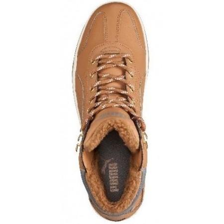 155889905224e TATAU SNEAKER BOOT - Pánske zimné topánky - Puma TATAU SNEAKER BOOT - 9