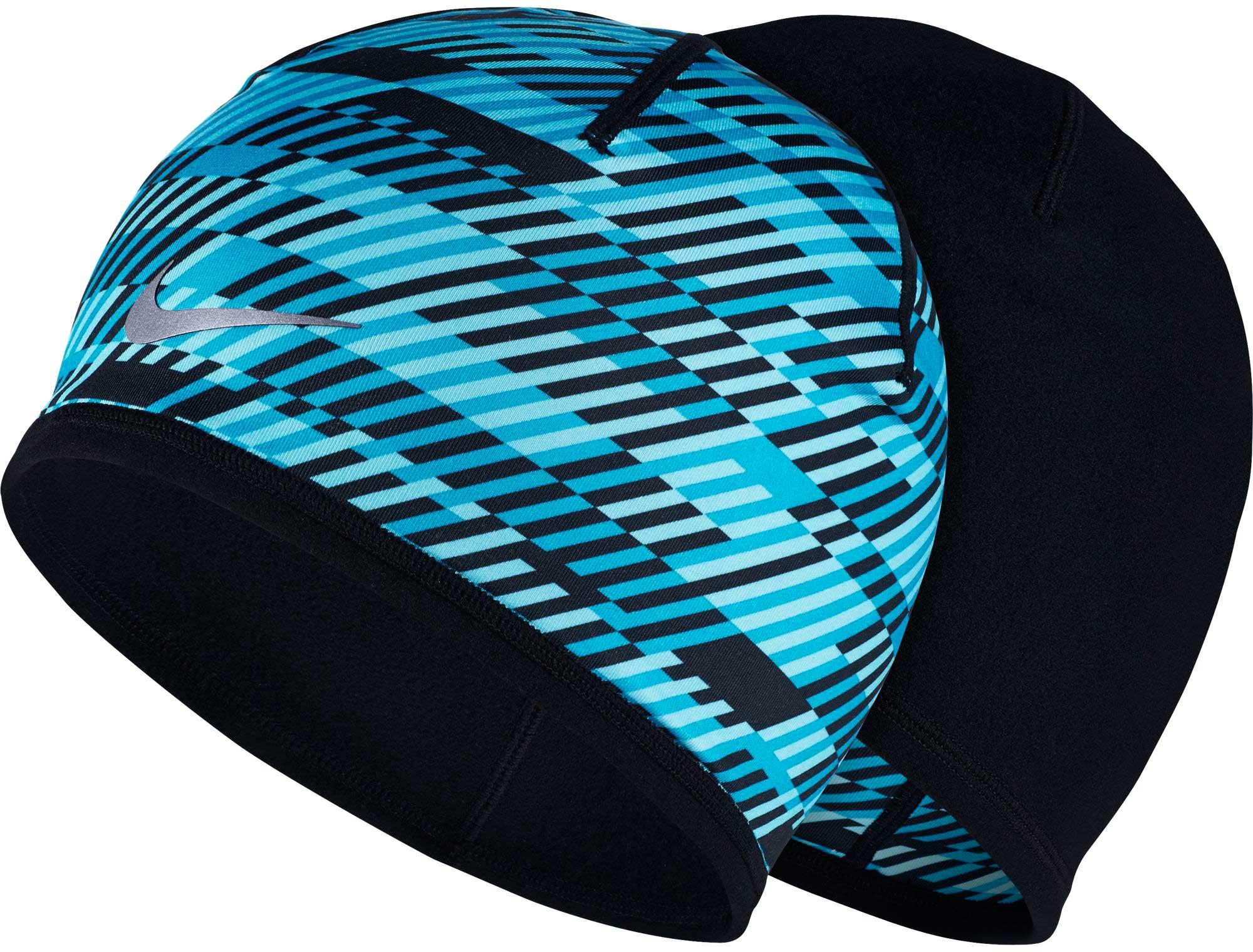 MEN S RUN HAZARD BEANIE - Men s Running Hat ab9847615f5
