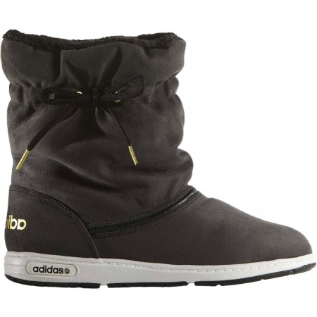 Dámská zimní obuv - adidas WARM COMFORT BOOT W - 1 b0fb1cb454b