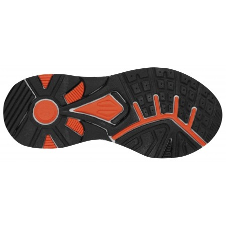 Dětské boty pro volný čas - Arcore NORRIS - 2