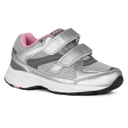 Dětské boty pro volný čas - Arcore NORRIS - 3